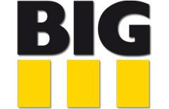 Logo von Big Arbeitsschutz