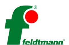 Logo von feldtmann