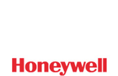 Logo von Honeywell Safety