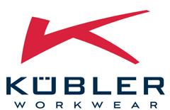 Logo von Kübler Workwear